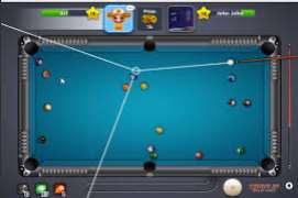 8 ball torrent